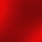「うい☆あずLOVEスカ日記 フルボイス版」発売日延期のお知らせ